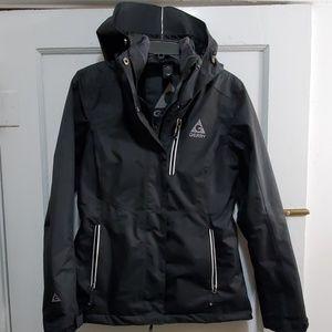 Gerry winter coat